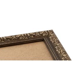AEROFIL N120; sew thread M9124/9130