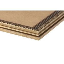 AEROFIL N120; sew thread M9124/9140