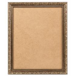 AEROFIL N120; sew thread M9124/9150