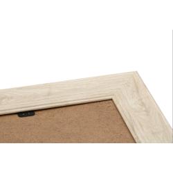 AEROFIL N120; sew thread M9124/9160