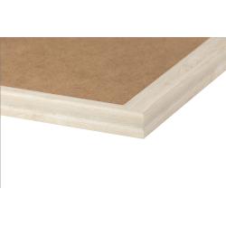 AEROFIL N120; sew thread M9124/9260