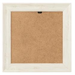 AEROFIL N120; sew thread M9124/9270
