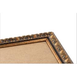 AEROFIL N120; sew thread M9124/9310