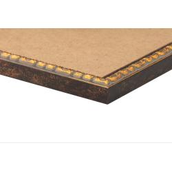 AEROFIL N120; sew thread M9124/9320