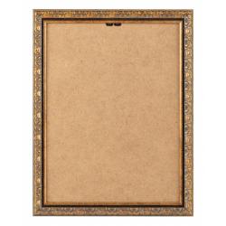AEROFIL N120; sew thread M9124/9330