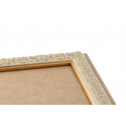AEROFIL N120; sew thread M9124/9360