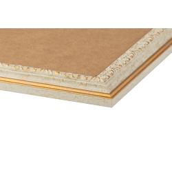 AEROFIL N120; sew thread M9124/9470