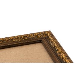 AEROFIL N120; sew thread M9124/9500