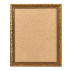 AEROFIL N120; sew thread M9124/9565
