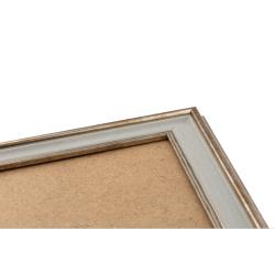 AEROFIL N120; sew thread M9124/9630