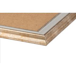 AEROFIL N120; sew thread M9124/9660