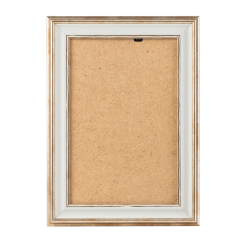 AEROFIL N120; sew thread M9124/9665