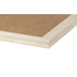 AEROFIL N120; sew thread M9124/9730