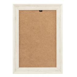 AEROFIL N120; sew thread M9124/9735