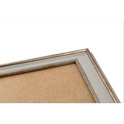 AEROFIL N120; sew thread M9124/9812