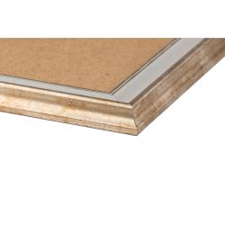 AEROFIL N120; sew thread M9124/9816