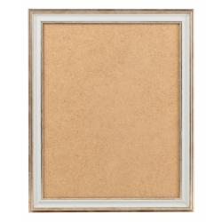 AEROFIL N120; sew thread M9124/9837
