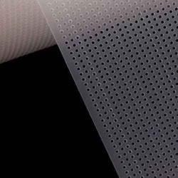 AEROFIL N120; sew thread M9124/9838