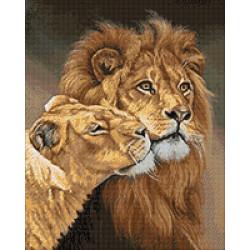 AEROFIL N120; sew thread M9124/9911