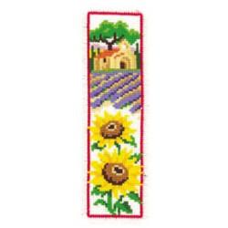 AEROFIL N120; sew thread M9124/9922