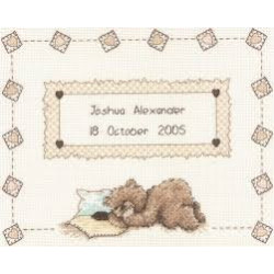 AEROFIL N120; sew thread M9124/9932