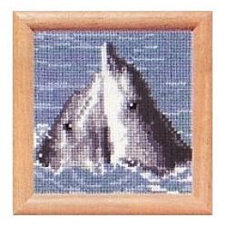 AEROFIL N120; sew thread M9124/9939