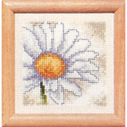 AEROFIL N120; sew thread M9124/9941