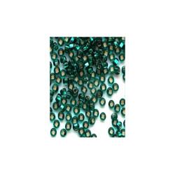 AEROFIL N120; sew thread M9124/9951
