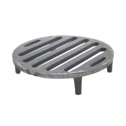 AEROFIL N120; sew thread M9124/9957