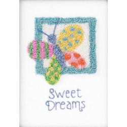 AEROFIL N120; sew thread M9124/9967