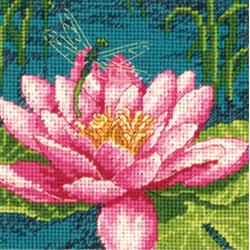 AEROFIL N120; sew thread M9124/9969