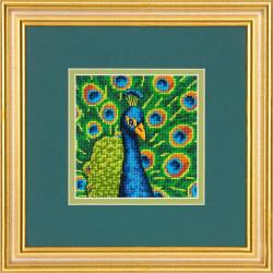 AEROFIL N120; sew thread M9124/9974