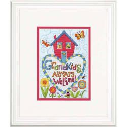 AEROFIL N120; sew thread M9124/9980