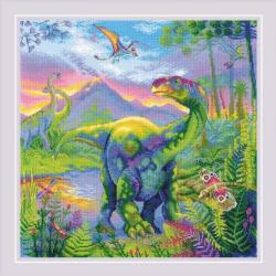 AEROFIL N120; sew thread M9125/8000