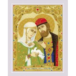 AEROFIL N120; sew thread M9125/8021