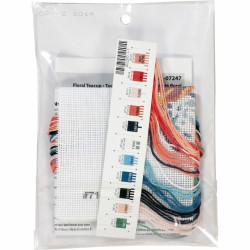 AEROFIL N120; sew thread M9125/8660