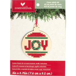 Metallic Mouline No 4 20m M9834/4061