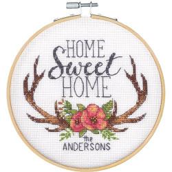 AEROFIL N35 sew thread M9135/8020
