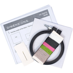 AEROFIL N35 sew thread M9135/8010