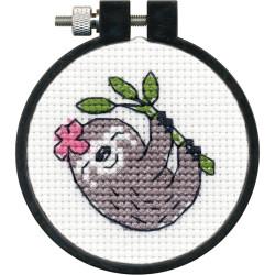 AEROFIL N35 sew thread M9135/8100