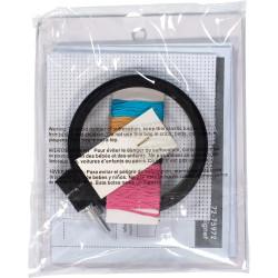 AEROFIL N35 sew thread M9135/8229
