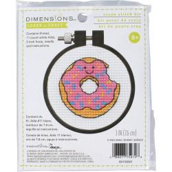 AEROFIL N35 sew thread M9135/8380