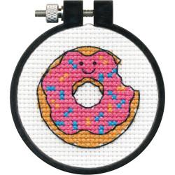 AEROFIL N35 sew thread M9135/8460