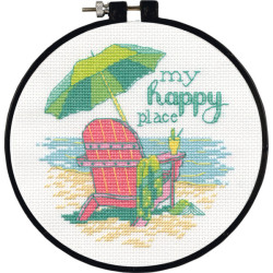 AEROFIL N35 sew thread M9135/8500