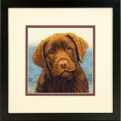 AEROFIL N35 sew thread M9135/8638