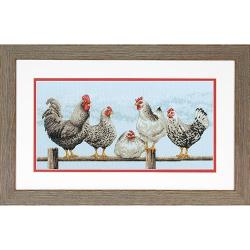 AEROFIL N35 sew thread M9135/8647