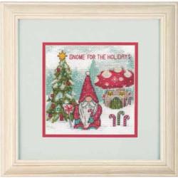 AEROFIL N35 sew thread M9135/8651