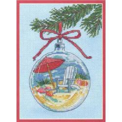 AEROFIL N35 sew thread M9135/8652