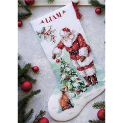 AEROFIL N35 sew thread M9135/8670