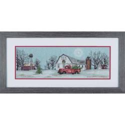 AEROFIL N35 sew thread M9135/8678